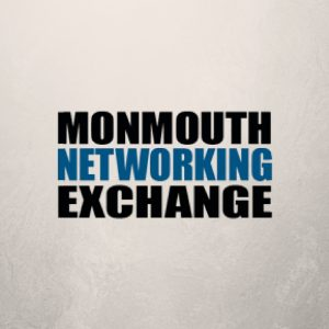 Monmouth Networking Exchange is the fastest growing networking group in Monmouth County, NJ